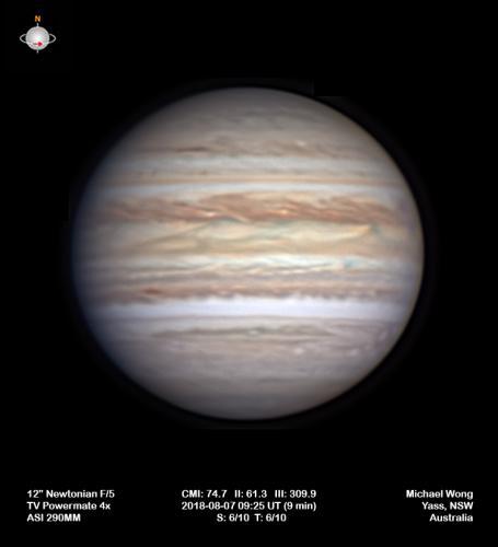 2018-08-07-0925 0-R pipp l6 ap24 Drizzle15-NLD-RGB-ps