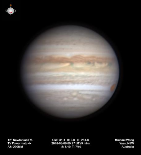 2018-08-09-0927 0-R pipp l6 ap24 Drizzle15-NLD-RGB-ps