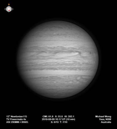 2018-08-09-1017 0-IR685 l6 ap26 Drizzle15-ps