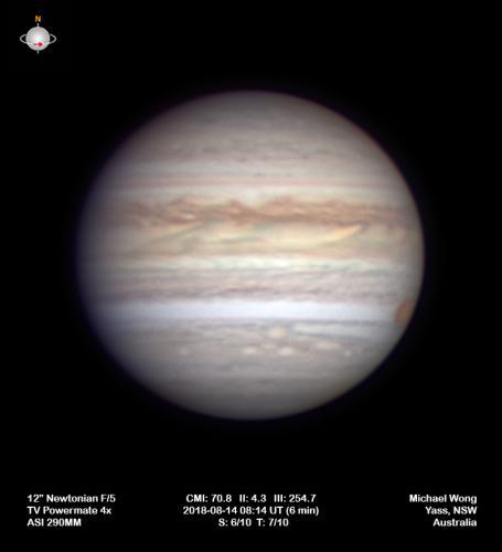 2018-08-14-0839 0-R pipp l6 ap24 Drizzle15-NLD-RGB-ps