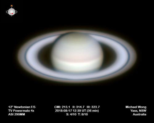 2018-08-17-1239 0-R pipp lapl6 ap19 Drizzle30-RGB-ps