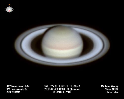 2018-08-21-1201 0-R pipp lapl6 ap19 Drizzle30-RGB-ps