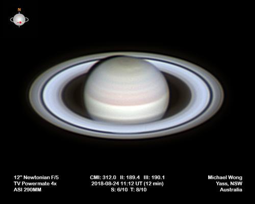 2018-08-24-1112 0-R pipp lapl6 ap19 Drizzle30-RGB-ps