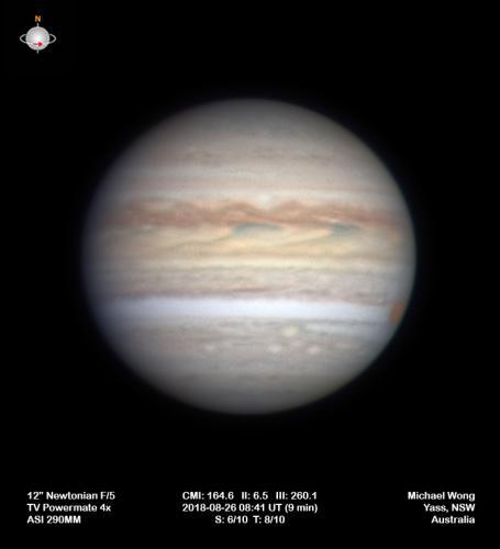2018-08-26-0841 0-R pipp l6 ap24 Drizzle15-NLD-new-RGB-ps