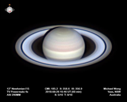 2018-08-26-1046 0-R pipp lapl6 ap19 Drizzle30-RGB-ps