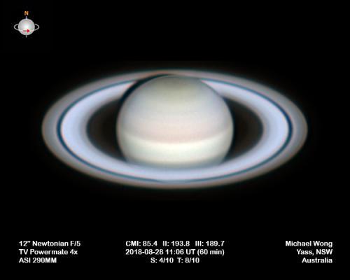 2018-08-28-1106 0-R pipp lapl6 ap19 Drizzle30-RGB-ps