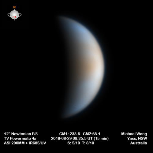 2018-08-29-0825 5-UV-IR685