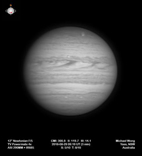 2018-08-29-0919 0-IR685 l6 ap25 Drizzle15-ps
