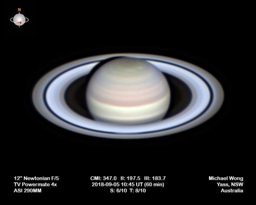 2018-09-05-1045 0-R pipp lapl6 ap19 Drizzle30-RGB-ps