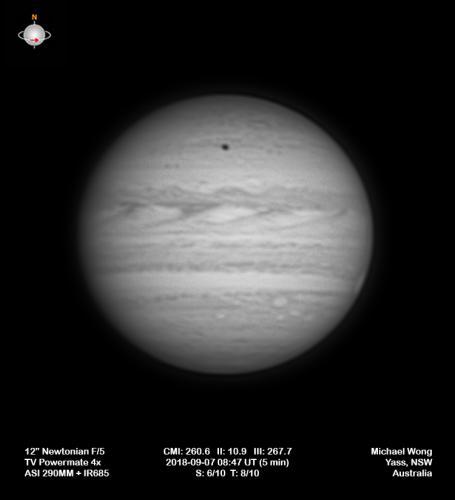 2018-09-07-0847 0-IR685 l6 ap22 Drizzle15-ps