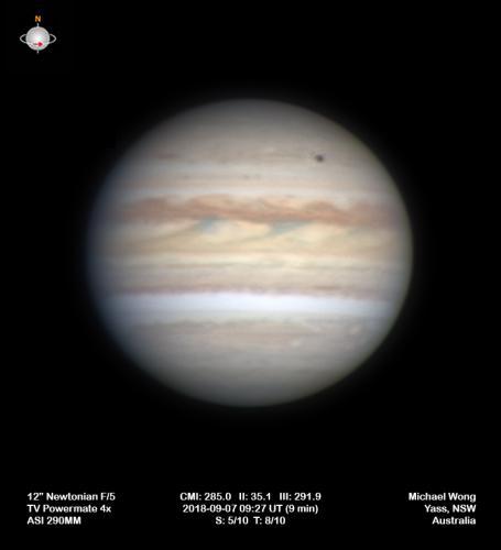 2018-09-07-0927 0-R pipp l6 ap24 Drizzle15-NLD-new-RGB-ps