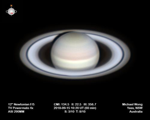 2018-09-15-1020 0-R pipp lapl6 ap19 Drizzle30-RGB-ps