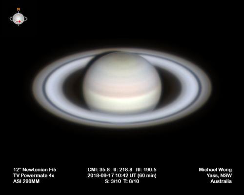 2018-09-17-1042 0-R pipp lapl6 ap19 Drizzle30-RGB-ps