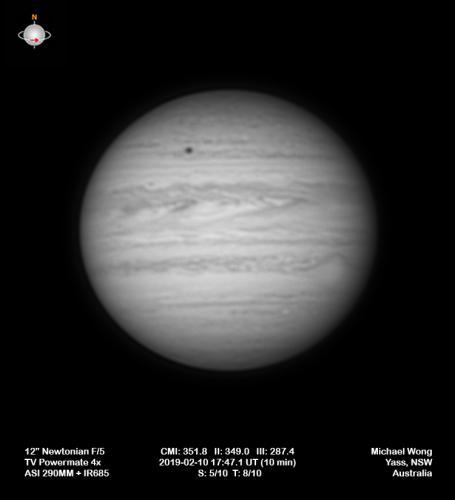 2019-02-10-1747 0-IR685 pipp l6 ap21 Drizzle15-ps