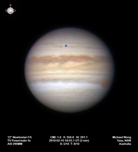 2019-02-10-1803 1-RGB pipp l6 ap21 Drizzle15