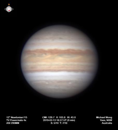 2019-02-13-1827 0-R pipp l6 ap24 Drizzle15-NLD-new-RGB-ps