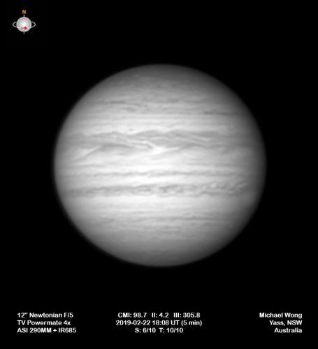 2019-02-22-1808 0-IR685 pipp l6 ap22 Drizzle15-ps