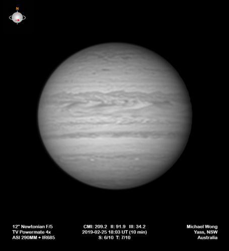 2019-02-25-1803 0-IR685 pipp l6 ap21 Drizzle15-ps