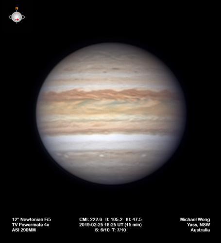 2019-02-25-1825 0-R pipp l6 ap24 Drizzle15-NLD-new-RGB-ps