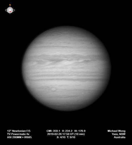 2019-02-26-1750 0-IR685 pipp l6 ap22 Drizzle15-ps