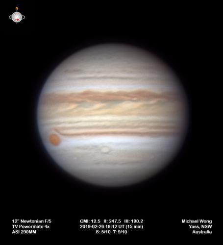 2019-02-26-1812 0-R pipp l6 ap24 Drizzle15-NLD-new-RGB-ps