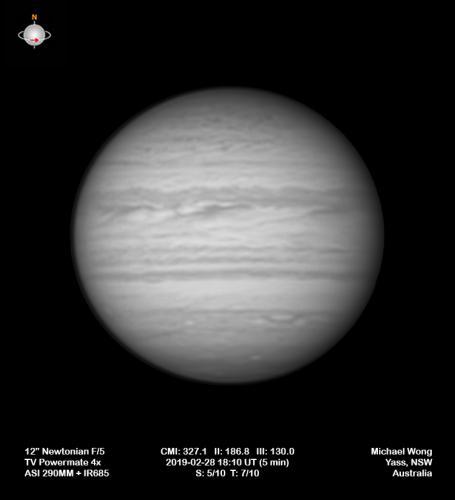 2019-02-28-1810 0-IR685 pipp l6 ap21 Drizzle15-ps
