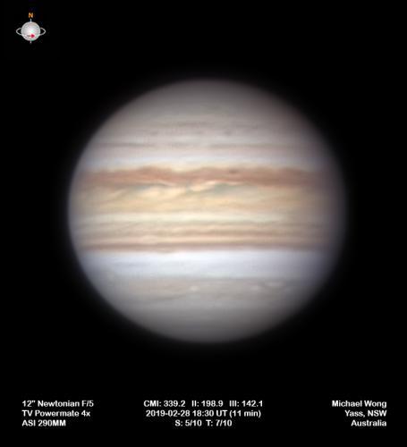 2019-02-28-1830 0-R pipp l6 ap24 Drizzle15-NLD-new-RGB-ps