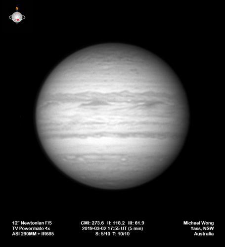 2019-03-02-1755 0-IR685 pipp l6 ap32 Drizzle15-ps