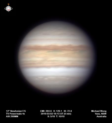 2019-03-02-1813 0-R pipp l6 ap24 Drizzle15-NLD-new-RGB-ps