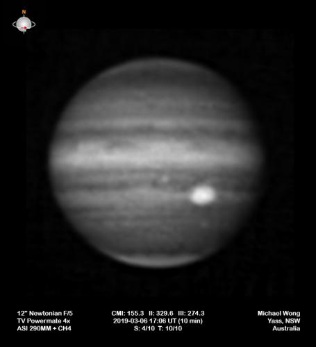 2019-03-06-1706 0-CH4 l6 ap42 Drizzle30-ps