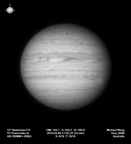 2019-03-06-1750 0-IR685 pipp l6 ap31 Drizzle15-ps