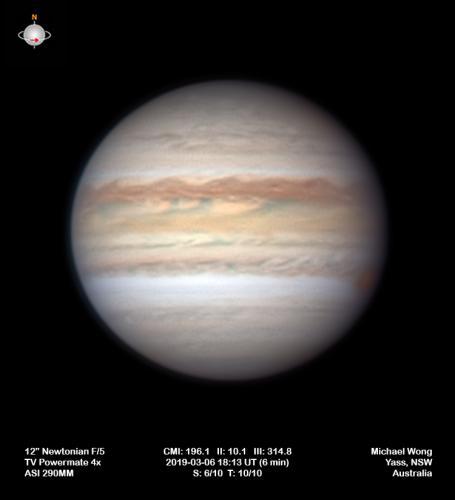 2019-03-06-1813 0-R pipp l6 ap24 Drizzle15-NLD-new-RGB-ps