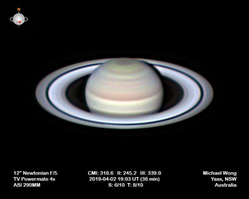 2019-04-02-1903 0-R pipp lapl6 ap19 Drizzle30-RGB-ps