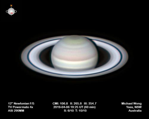 2019-04-06-1925 0-R pipp lapl6 ap19 Drizzle30-RGB-ps