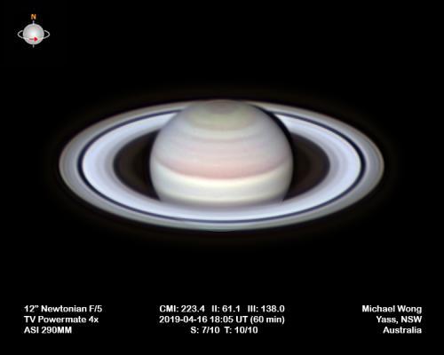2019-04-16-1805 0-R pipp lapl6 ap19 Drizzle30-RGB-ps