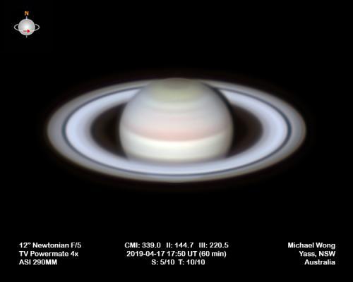 2019-04-17-1750 0-R pipp lapl6 ap19 Drizzle30-RGB-ps