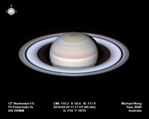 2019-04-24-1717 0-R pipp lapl6 ap19 Drizzle30-RGB-ps