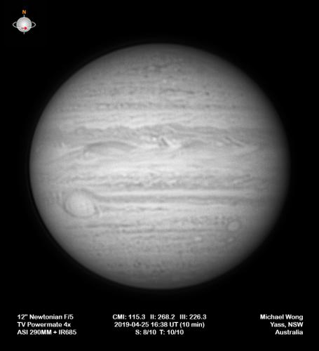 2019-04-25-1638 0-IR685 l6 ap49 Drizzle15-dr-ps