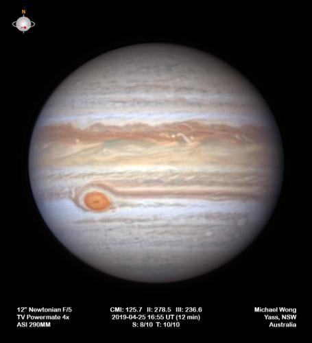 2019-04-25-1655 0-R pipp l6 ap24 Drizzle15-NLD-new-RGB-ps