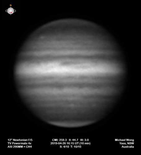 2019-04-26-1615 0-CH4 l6 ap21 Drizzle30-ps