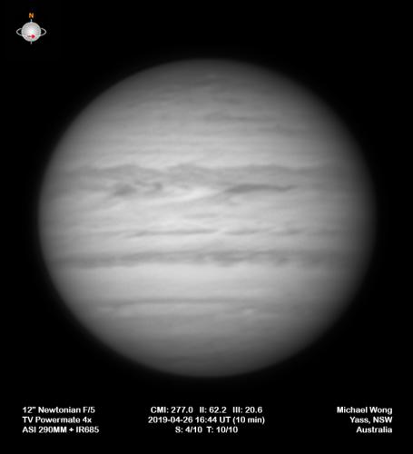2019-04-26-1644 0-IR685 l6 ap34 Drizzle15-dr-ps