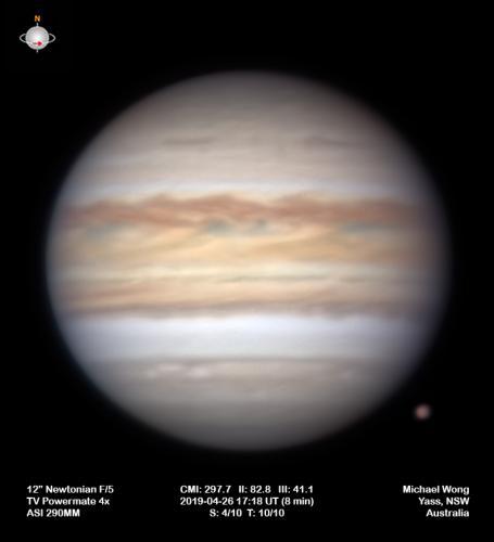 2019-04-26-1718 0-R pipp l6 ap24 Drizzle15-NLD-new-RGB-ps