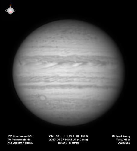 2019-04-27-1613 0-IR685 l6 ap49 Drizzle15-ps