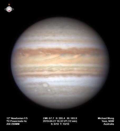 2019-04-27-1632 0-R pipp l6 ap24 Drizzle15-NLD-new-RGB-ps
