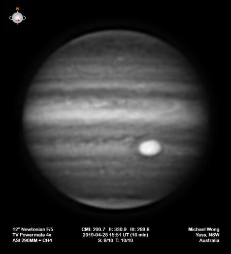 2019-04-28-1551 0-CH4 l6 ap22 Drizzle30-ps
