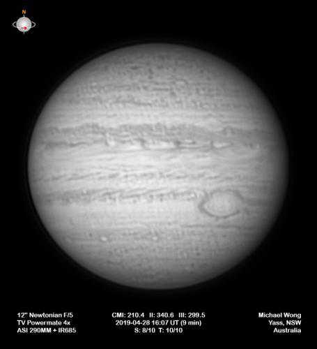 2019-04-28-1607 0-IR685 l6 ap52 Drizzle15-ps