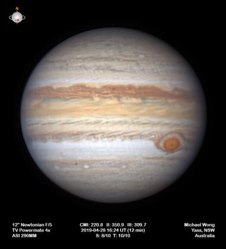 2019-04-28-1624 0-R pipp l6 ap24 Drizzle15-NLD-new-RGB-ps