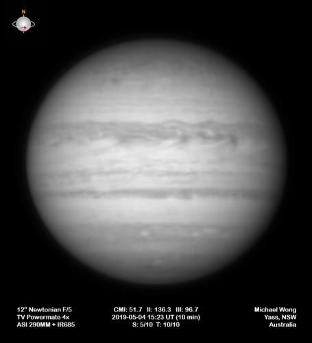 2019-05-04-1523 0-IR685 l6 ap50 Drizzle15-dr-ps