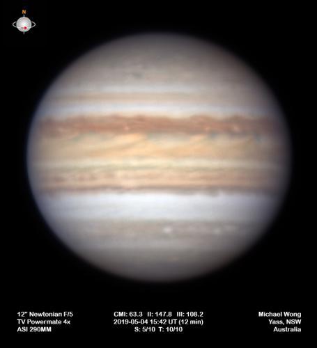 2019-05-04-1542 0-R pipp l6 ap24 Drizzle15-NLD-new-RGB-ps