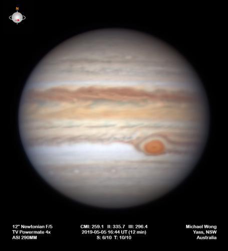 2019-05-05-1644 0-R pipp l6 ap24 Drizzle15-NLD-new-RGB-ps
